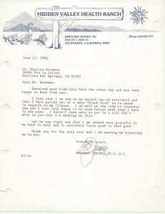 Scan 5 - Jensen letter